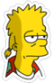 Tapped Out Mooch Bart Icon.png