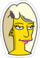 Tapped Out Paris Texan Icon.png