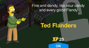 Ted Flanders Unlock.png