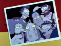 The Springfield Baggy-Pants Players.png