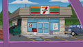 7 Eleven.png