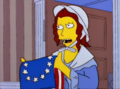 Betsy Ross.png