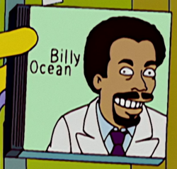Billy Ocean.png
