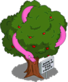 Forbidden Tree.png