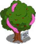 Forbidden Tree.png