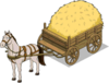 Mabel's Wagon.png