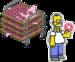 Pixel Homer Bundle.png