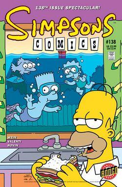 Simpsons Comics 138.jpg