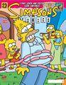Simpsons Comics UK 160.jpg