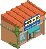 TSTO Gospel for Less.png
