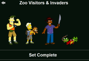 TSTO Zoo Visitors & Invaders Collection.png
