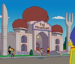 Taj Meatball.png