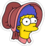 Tapped Out Temperance Icon.png