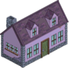 Transylvania Cottage.png