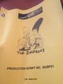 WABF01 script.png