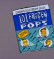 101 Frozen Pops.png