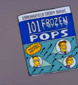 101 Frozen Pops.png
