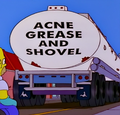 Acne Grease and Shovel.png