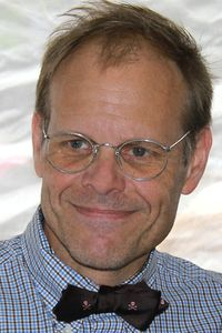 Alton Brown.jpg