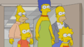 Bart's in Jail promo 8.png