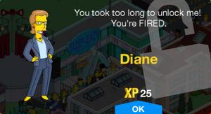 Diane Unlock.png