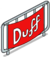 Duff Fence.png