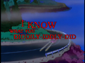 I Know What You Diddly-Iddly-Did.png