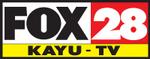KAYU-TV.png