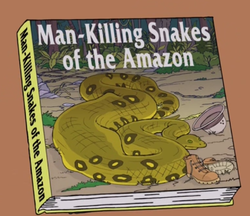 Man-Killing Snakes of the Amazon.png