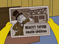 Meaux's Tavern Grand Opening paper.png