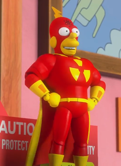 Radioactive Man action figure.png