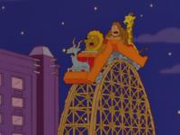 Safari Casino rollercoaster.png
