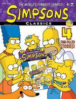 Simpsons Classics 2.jpeg