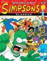 Simpsons Classics 3.jpeg
