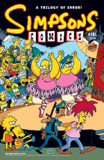 Simpsons Comics 185.png