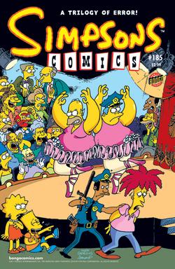 Simpsons Comics 185.png