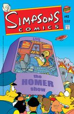 Simpsons Comics 42.jpg