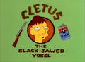 Slack-Jawed Yokel.png
