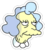 Tapped Out Alice Glick Icon.png