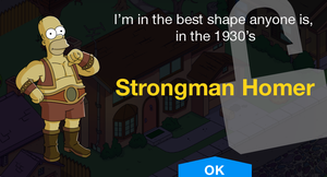 Tapped Out Strongman Homer New Character.png