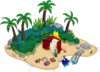 Tapped Out Tropical Island.png