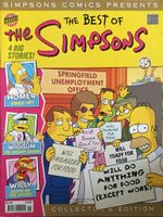The Best of The Simpsons 45.jpg