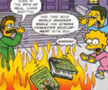The Book That Ate Springfield!.png