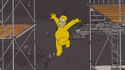 The Last Traction Hero - Homer.png