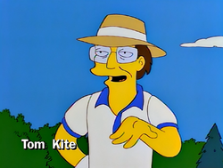 Tom Kite.png