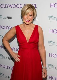 Yeardley Smith.jpg
