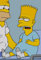 Actor playing Bart.png