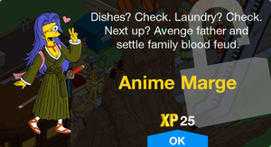 Anime Marge Unlock.png