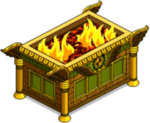 Ark of the Stonecovenant Tapped Out.png