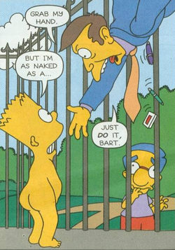Bart's Day at the Zoo.png